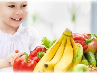 Φυτοφάρμακα σε φρούτα και λαχανικά