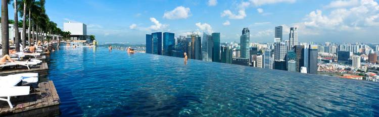 infinity-pool-singapore-01