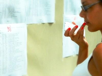 Οριστικό τέλος για τις Πανελλήνιες Εξετάσεις