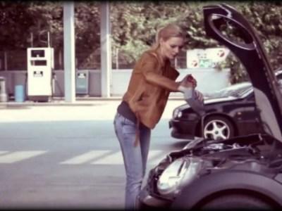 20% των οδηγών δεν ξέρει να ανοίξει ούτε το καπό