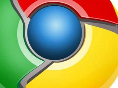 9 πολύ χρήσιμες εφαρμογές του Google Chrome