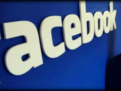 O Mark Zuckerberg πριν γίνει πετυχημένος