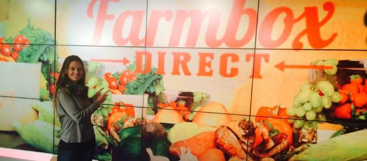 farmbox-direct