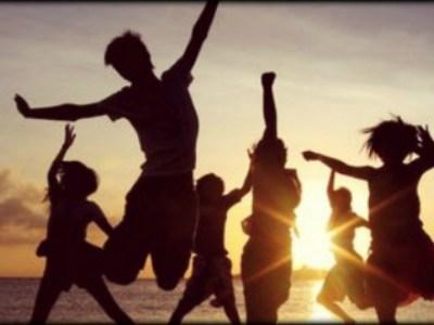 Οι 10 χώρες με τους πιο ευτυχισμένους κατοίκους