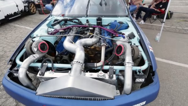 nissan-skyline-with-a-twin-turbo-6-0-l-ford-power-stroke-diesel-v8