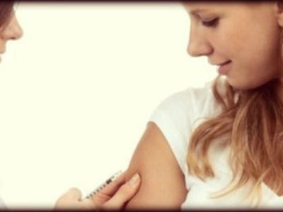 γρίπη τύπου Β