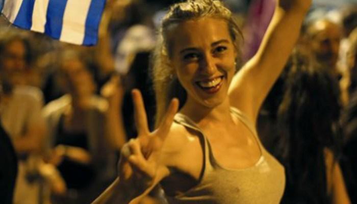 Για την ελληνική κρίση φταίει η προηγούμενη γενιά