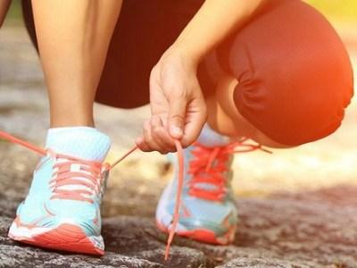 Πόσα χρόνια κερδίζετε με μόλις 2 ώρες τρέξιμο/εβδομάδα
