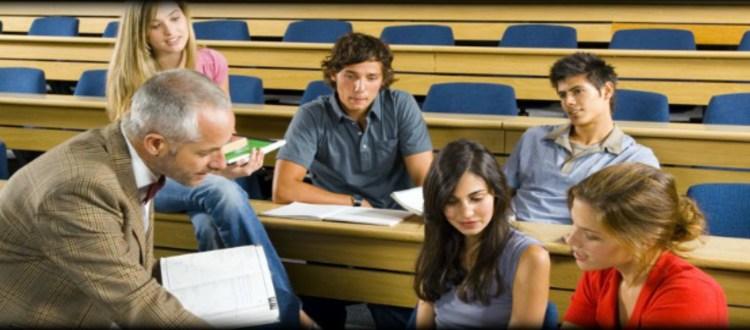 6 ελληνικά πανεπιστήμια στα κορυφαία