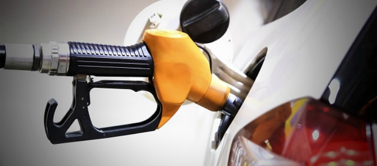 Έρχεται η νέα βενζίνη το 2019