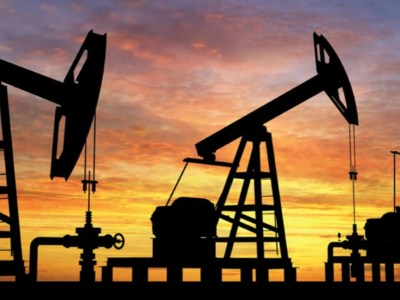 Οι 10 χώρες που πνίγονται στο πετρέλαιο