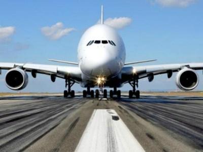 Εσείς θα ταξιδεύατε με αεροπλάνο χωρίς πιλότο
