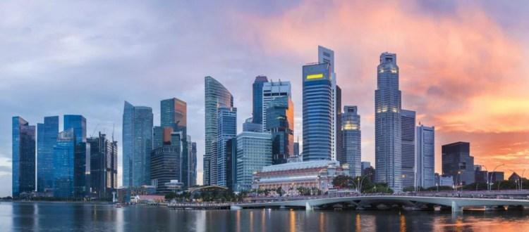 Οι 15 πλουσιότερες χώρες στον κόσμο