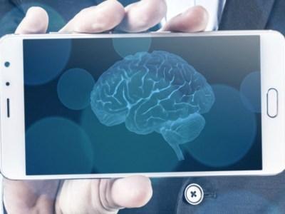 Η AI φέρνει σαρωτικές αλλαγές στα smatphones