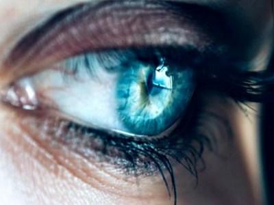 Η Google θα βλέπει πιθανές ασθένειες από τα μάτια μας