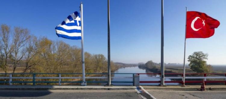 Ασύμφορο για Τουρκία και ένα μέτωπο με Ελλάδα