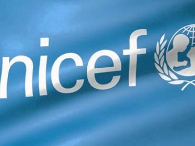 Σκάνδαλο και στην Unicef Ελλάδας