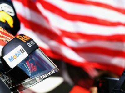 Αγώνα στο Μαϊάμι εξετάζει η Formula 1