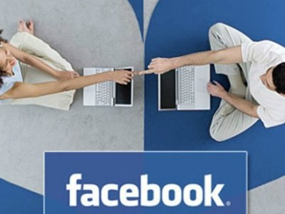 Το Facebook θα έχει πλέον υπηρεσίες γνωριμιών