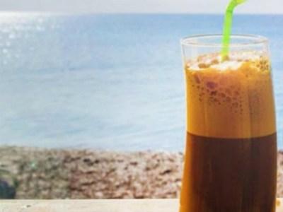 Προβλήματα χοληστερίνης και καφές