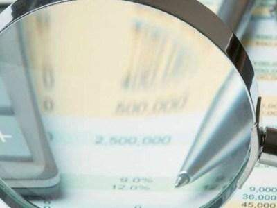 Η ΑΑΔΕ αδειάζει 1000 λογαριασμούς τη μέρα