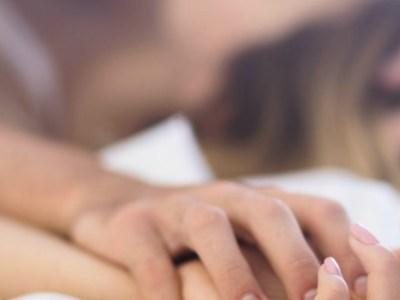 Οι αγαπημένες στάσεις των γυναικών στο σεξ