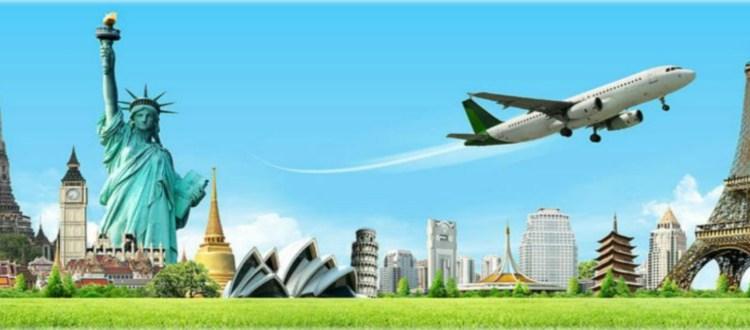 Οι καλύτερες αερογραμμές και αεροδρόμια του 2018