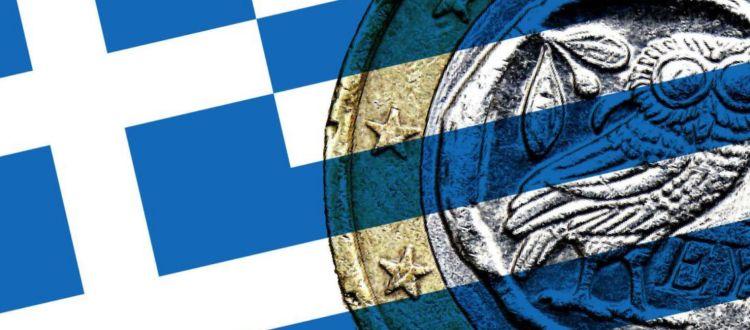 Ιστορική συμφωνία για το χρέος της Ελλάδας