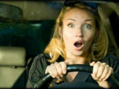 Οι 10 πιο παράλογοι νόμοι οδικής κυκλοφορίας στον κόσμο