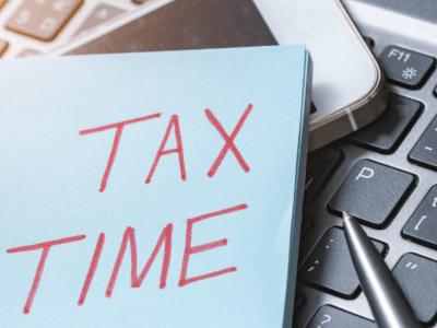 Λήγει η προθεσμία για τις φορολογικές δηλώσεις