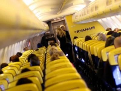 Τα μυστικά των low cost αεροπορικών εταιριών