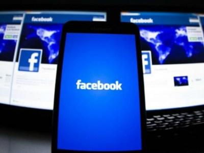 Σε ελεύθερη πτώση βρίσκεται το Facebook