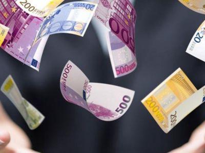 11 δισ. θα ρίξουν οι τράπεζες στην οικονομία εντός του 2018