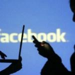 Με κυρώσεις προειδοποιεί το Facebook η Ε.Ε.