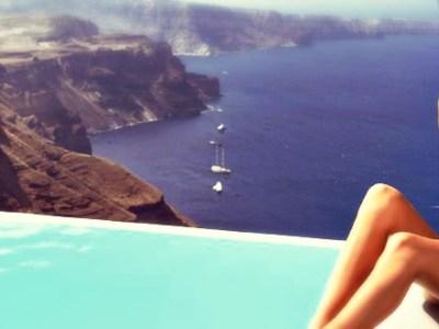 Το Forbes ψηφίζει και για το φθινόπωρο ελληνικά νησιά