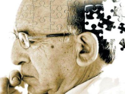 Ανατροπή στα αίτια του Αλτσχάιμερ