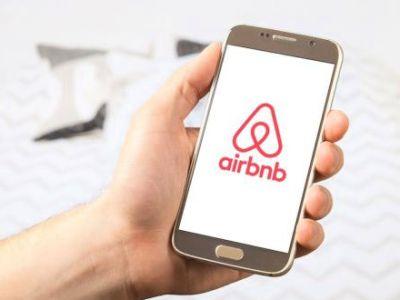 Δικαστικά μαλλιοτραβήγματα εξαιτίας της Airbnb