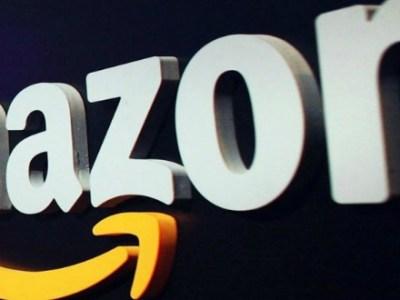 Στο club του 1 τρισ. δολαρίων η Amazon