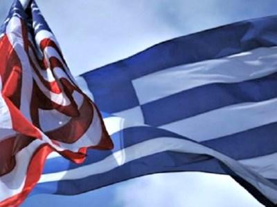Φυσικός εταίρος των ΗΠΑ μια ισχυρή Ελλάδα