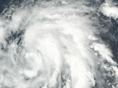Πού και πώς θα χτυπήσει ο κυκλώνας