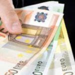 Μεγάλο ενδιαφέρον για το νέο επίδομα των 360 ευρώ