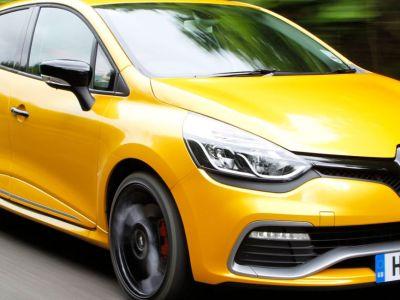 Αύξηση των πωλήσεων της βλέπει η Renault