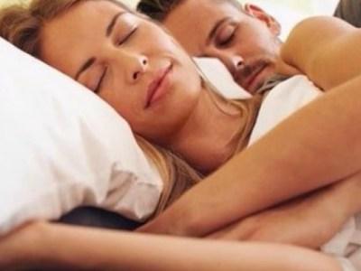 Τι κερδίζεις από τον ύπνο του Σαββατοκύριακου