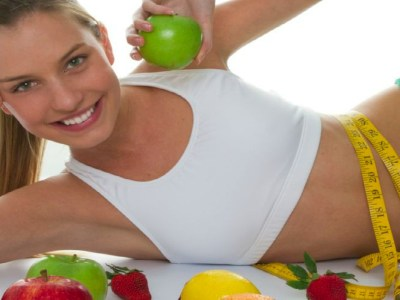 10 τροφές που καίνε το λίπος
