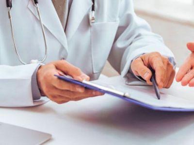 Διεθνής αναγνώριση για την Πρωτοβάθμια Φροντίδα Υγείας στην Ελλάδα
