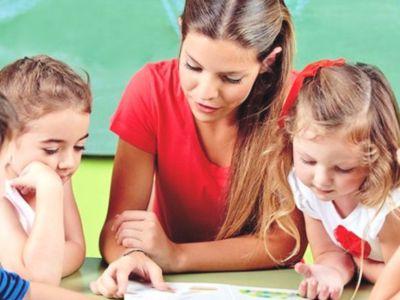 15.000 μόνιμοι διορισμοί εκπαιδευτικών