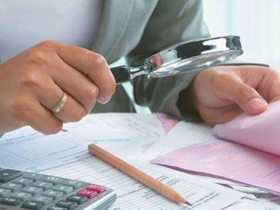 Η εφορία ψάχνει καταθέσεις και επενδύσεις στο εξωτερικό