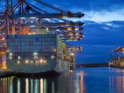 Κατά 25,1% αυξήθηκαν οι εξαγωγές