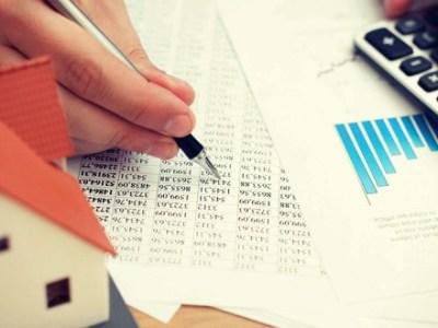 Οι νέες αντικειμενικές αξίες αυξάνουν 20 φόρους