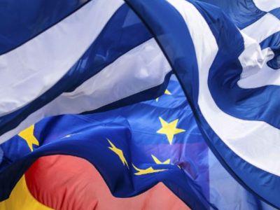 Ελλάδα και Γερμανία μπροστά σε νέο ξεκίνημα